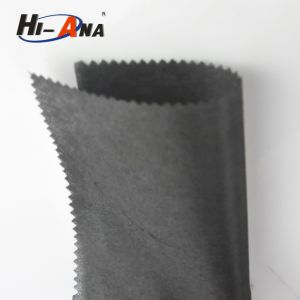 Hot Products Custom Design Ningbo Non Woven Fabric pictures & photos