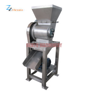 Hot Selling Industrial Fruit Crusher pictures & photos