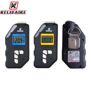 Top Popular Gas Meter Alarm Portable Ammonia Gas Detector on Sale pictures & photos
