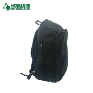 Customized Outdoor Waterproof Sports Travel Laptop Backpack Bag pictures & photos