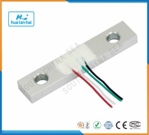 Micro Load Cell (CZL700D) pictures & photos