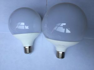 10years Manufacture Factory A60 7W9w12W15W18W20W Energy Saving LED Bulb Light pictures & photos