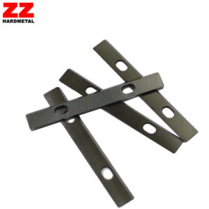 Tungsten Carbide Graver with High Quality pictures & photos