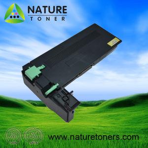 Compatible Black Toner Cartridge Scx-D6555A (toner) , Scx-R6555A (drum) for Samsung Scx-6455/Scx-R6555A pictures & photos