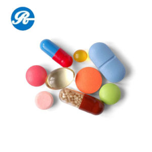 Liver Protection Molecular Cimetidine pictures & photos