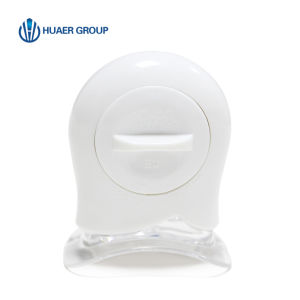Ce & FDA Approved Teeth Whitening Home Kit pictures & photos