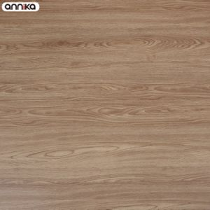 Nature Wood Embossing New Pattern Color PVC Flooring pictures & photos