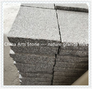 Chinese Granite for Outdoor Tile pictures & photos
