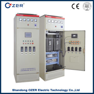 Qd800 0.75 Kw High Performance AC Variable Speed Motor Controller pictures & photos