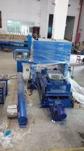 Glm-60kVA Sink Flat Draim Board Polishing Machine pictures & photos