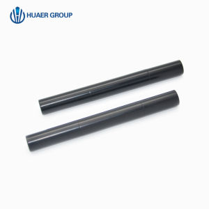 Advanced New Formula Activated Charcoal Teeth Whitening Pen OEM Avaliable pictures & photos