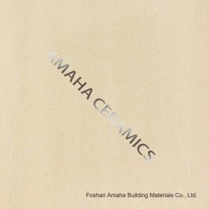 Matt Porcelain Floor Tiles (BMX04M) pictures & photos