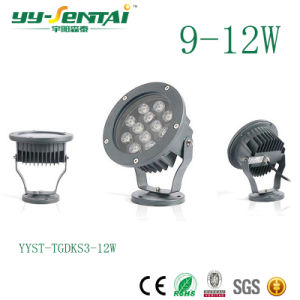 China Outdoor High Power 5W-36W LED Flood Light pictures & photos