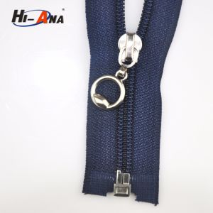 Myre Trust Our Quality Custom Zipper Puller pictures & photos