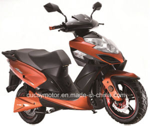 China 1000W 1500W 2000W Panama Cuba Unico Rayan Aguila Ava Electric Scooter ((Eagle King) pictures & photos