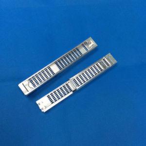 CNC Milling Machining Precision Parts CNC Machine Tool Supplier pictures & photos