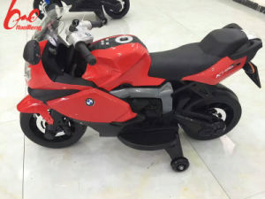 2016 New Hot Popular BMW Kids Battery Motorcycle pictures & photos