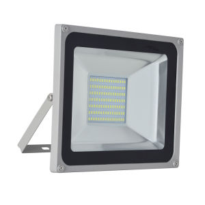 LED Flood Light for 10W -200W