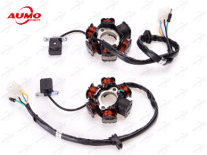 High Performance Magneto Stator for 110cc ATV ATV Parts pictures & photos