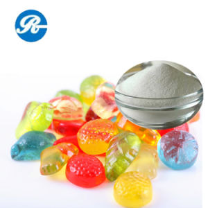 Nutritionsl Ingredient Sucralose pictures & photos