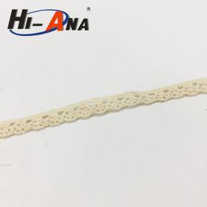 Trade Assurance Fancy Crochet Lace pictures & photos