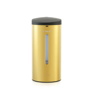 Stainless Steel Automatic Soap Dispenser (AK1205) pictures & photos