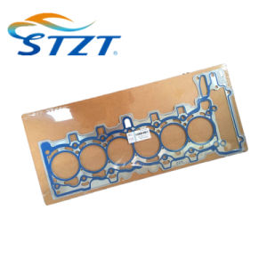 Auto Parts Cylinder Head Gasket for BMW X3/X5 pictures & photos