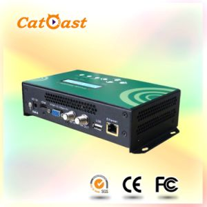 1channel HD/SD RF Modulator pictures & photos