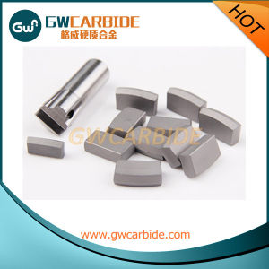 Tungsten Carbide Mining Drill Inserts Drill Bits pictures & photos