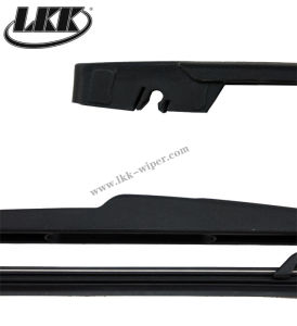 Rear Wiper Arm with Blade for Peugeot 206 pictures & photos