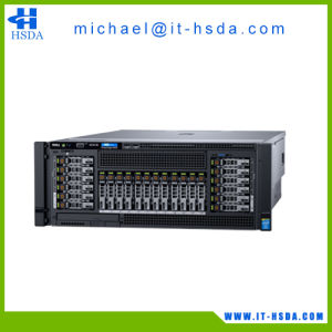 Poweredge R440 R540 R640 R740 R740xd R940 2u 4u Server pictures & photos