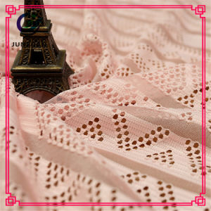 Nylon Spandex Wholesale Clothing Fabric China pictures & photos