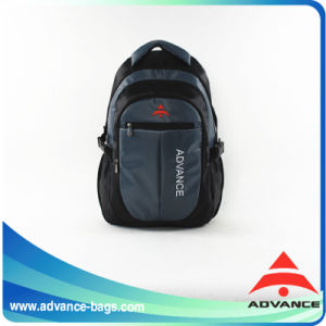 Good Quality Laptop Computer Business Outdoor Travel Sportsbackpack pictures & photos