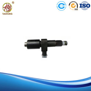 R175A Diesel Engine Parts Fuel Injector pictures & photos