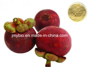 Hot Selling Alpha Mangostin 20%, 40%, 90% Mangosteen Extract pictures & photos