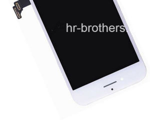 Mobile Phone LCD for iPhone 7 Phone Parts Touch Screen pictures & photos