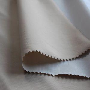 Check Taslon TPU White (SL17024-1) pictures & photos