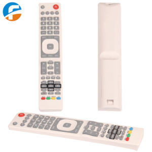 Remote Control (KT-1456) pictures & photos