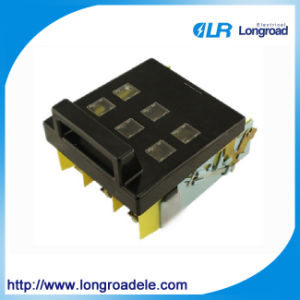 Fuse Type Isolating Switch, High Quality Disconnecting Switch pictures & photos