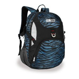 Cool Rucksack Backpacks for Men and Boys (LJ-131046) pictures & photos