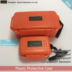 Waterproof Box Gift Set for Packing Exploration Instruments pictures & photos
