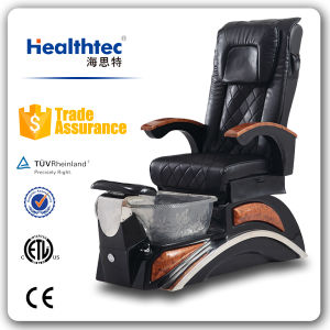 Wood Rolling Massage Sex Chair (C402-81) pictures & photos