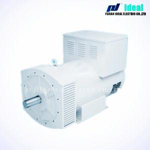 2-Pole 50/60Hz (3000/3600rpm) Brushless Generator (Alternator) pictures & photos