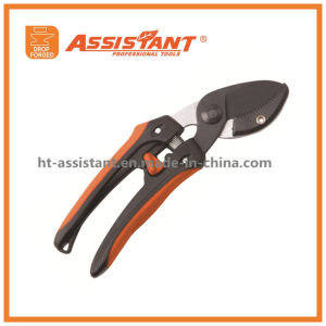 Garden Tools Pruning Secateurs Hand Pruners Anvil Shears pictures & photos