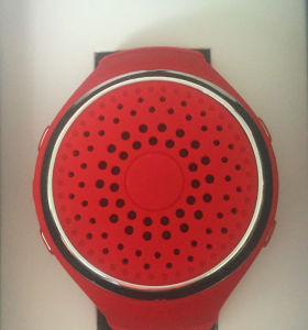 Bluetooth Speaker Watch, Wearable Speaker, Mini Multifunctional Bluetooth Sports Speaker pictures & photos
