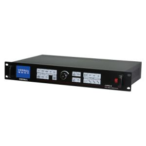 Lvp615s HD LED Video Processor pictures & photos