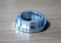 CNC Machined Parts pictures & photos