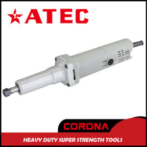 Atec 480W 6mm Hand Tool Multifunction Die Grinder (AT6100) pictures & photos