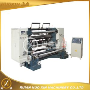 High Speed Slitting and Rewinding Machine (NX series) pictures & photos