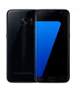 Original New S7 Edge 32GB Unlocked Mobile Phone pictures & photos